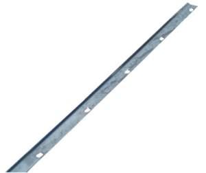 Halteschiene für Brenner Typ S13/13 ES