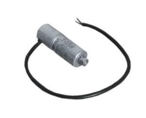 Kondensator 12 Mikrofarad