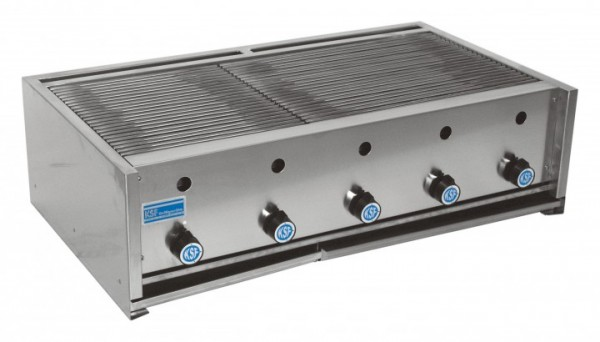 Rostgrill RGS 105 (Gas)