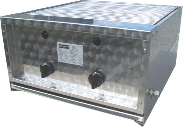 Rostgrill RGS 45 ecoline (Elektro)